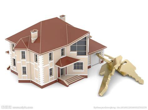 buying a show house 房屋模型设计图 3d作品 3d设计 设计图库 昵图网nipic com