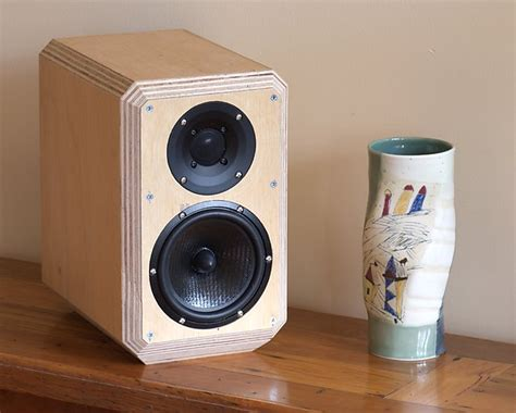 Speaker Active Mini the mini convertible active loudspeaker design speakers loudspeaker