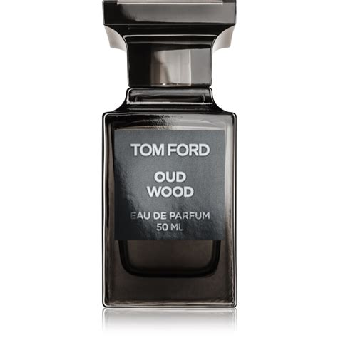 Oud Wood Tom Ford by Tom Ford Oud Wood Eau De Parfum Unisex 50 Ml Notino Co Uk