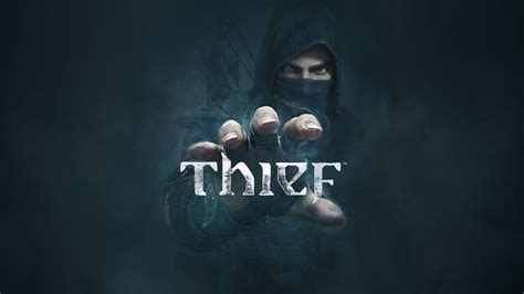 thief game thief game wallpapers hd wallpapers id 12812