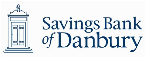 bank of america community grants general operating support