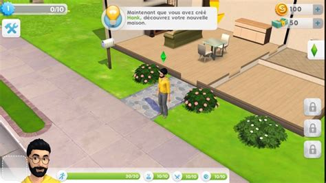 how to and install the sims mobile apk android