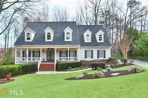 st marlo country club homes for sale duluth ga 30097