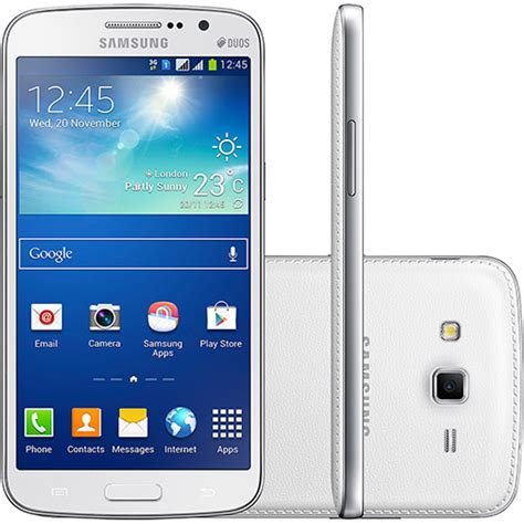 samsung 2 duo mobile prix mobile samsung galaxy grand 2 duo alg 233 rie achat 48