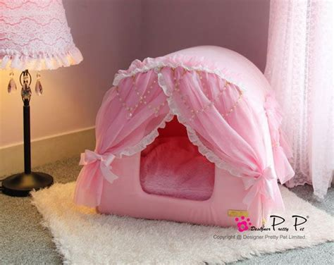 princess bed for dogs 25 best ideas about pet beds on pinterest dog beds pet