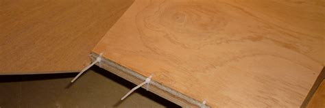 boat vin check build your own bait boat plans 16 stitch and glue plywood