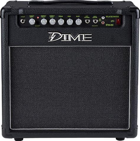 Speaker Toa 10 Watt dime dbt 10 inch eminence speaker 20 watt 2 switchable