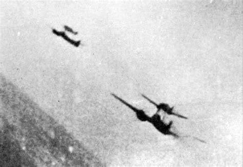 libro luftwaffe mistel composite bomber luftwaffe mistel mistletoe composite bomber aircraft image pic7