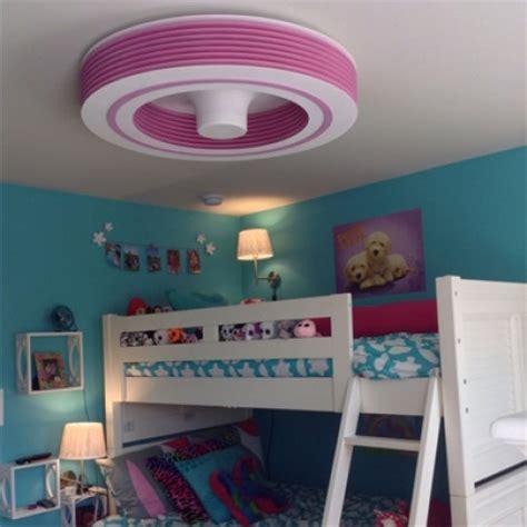 exhale ceiling fan exhale bladeless ceiling fan