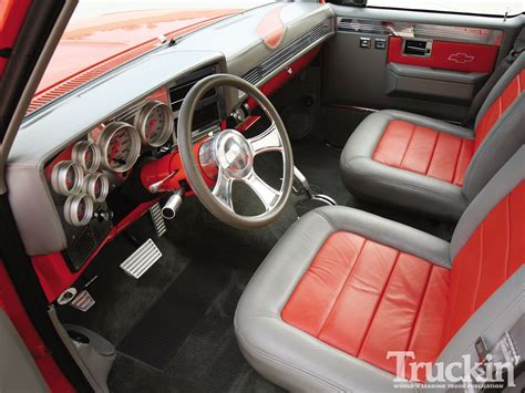 Chevy Truck Interior Parts by Chevy Blazer S10 Interior Accessories Parts Chevy Html