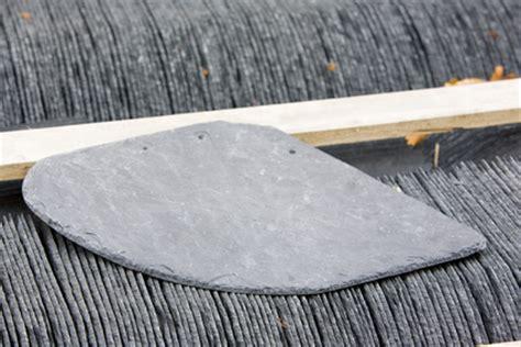 schieferplatten aus kunststoff kaufen vor und nachteile - Schieferplatten Kunststoff