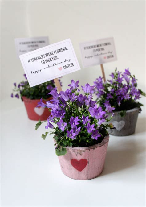 printable valentine flowers cake creative co free printable valentines teacher
