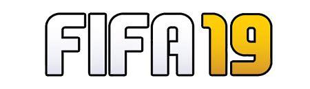 fifa 19 coins, cheap fifa 19 ultimate team coins, buy