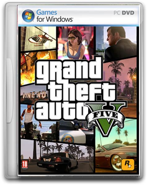 free download gta full version games for pc gta 5 pc game full version free download sadamsoftx