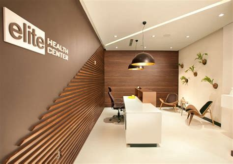 stylish design stylish design ideas for office partition walls concept 20