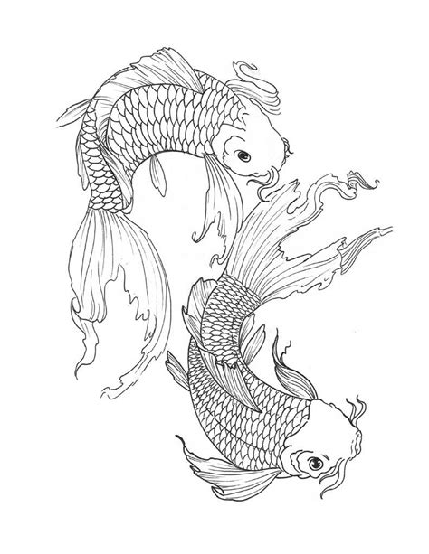 japanese tattoo ebook japanese tattoo designs ii by derek dufresne ebook