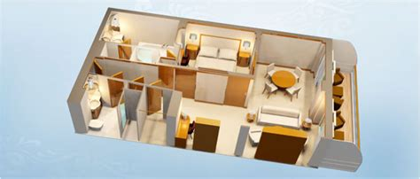 disney wonder one bedroom suite nationstates view topic destiny cruise line closed wip