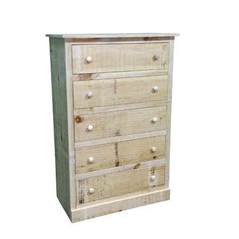 rustic solid wood 5 drawer traditional dining room buffet rustic pioneer 5 drawer hiboy lloyd s mennonite