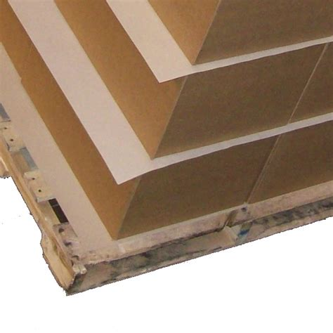 Packing Benches Uk Wood Timber Presswood Pallets And Export Boxes At Kite
