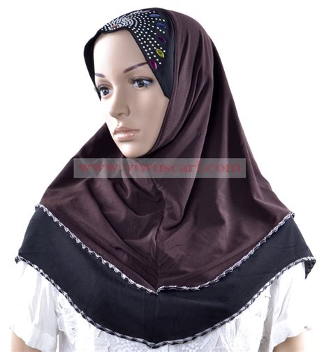 wholesale muslim scarves china scarf