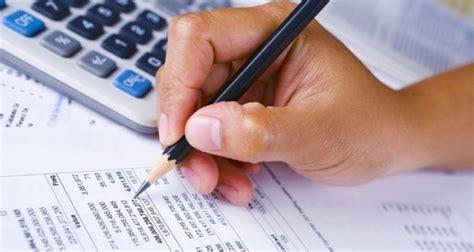quick steps   debt  homestead budget