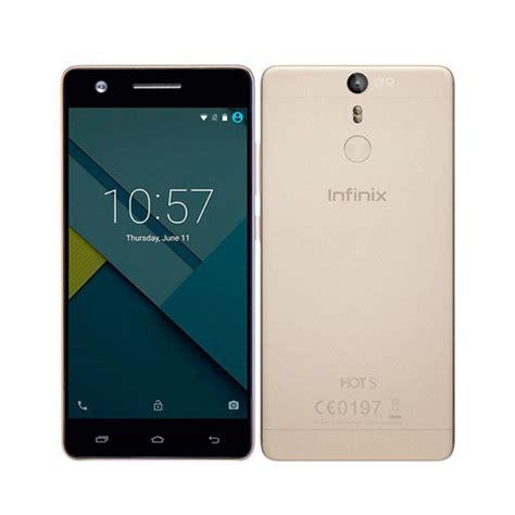 Infinix S X521 infinix s 3gb ram 16gb x521 price in pakistan buy