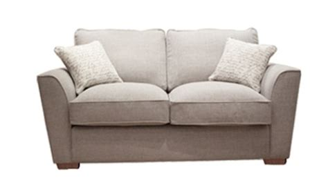 fenwicks sofas fenwick 2 seater sofa