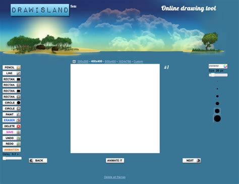 free online drawing tools free online drawing tool drawisland