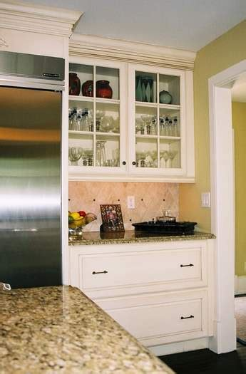 Quikrete Countertop Mix Price by Cost Of Quikrete Countertop Mix Form Drei
