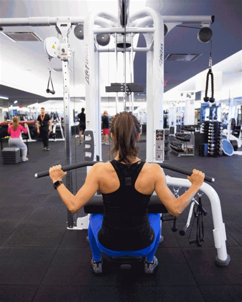workouts the only 7 exercise machines worth using