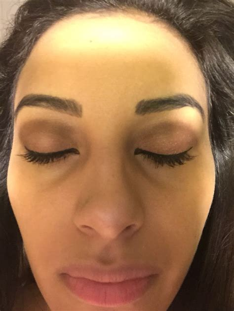 tattoo eyebrows indianapolis 14 best images about eyebrow henna on pinterest brows