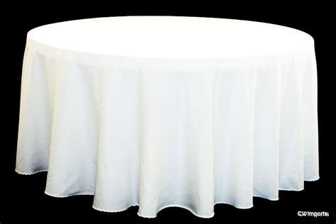 simply weddings polyester linens linen rentals