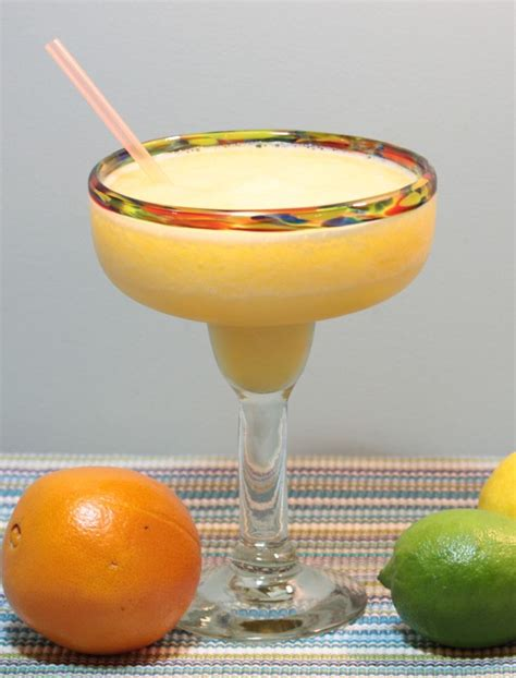 best 25 tequila mix ideas on pinterest tequila drinks