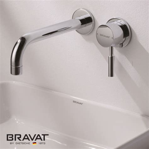 Barand Faucets by High Quality Bathroom Sanitary Ware Barand Faucets Ceramic