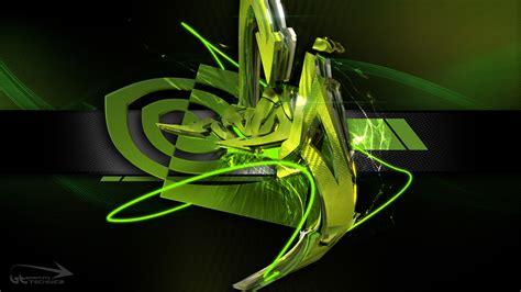 graffiti wallpaper green desktop 3d graffiti green nvidia wallpaper high quality
