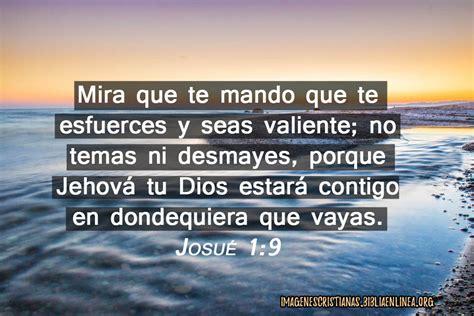 imagenes versiculos biblicos para descargar vers 237 culos biblicos de promesas de dios para ti imagenes