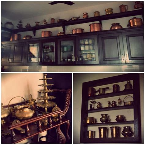 traditional south indian home decor a south indian home with a stunning display of traditional
