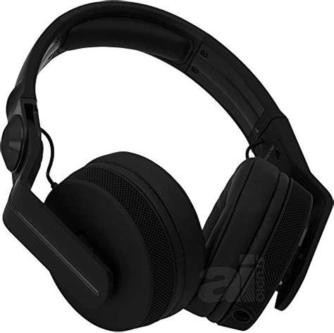 Headphone Pioneer Hdj 700 pioneer pro dj hdj 700 k dj headphone shoppingsound