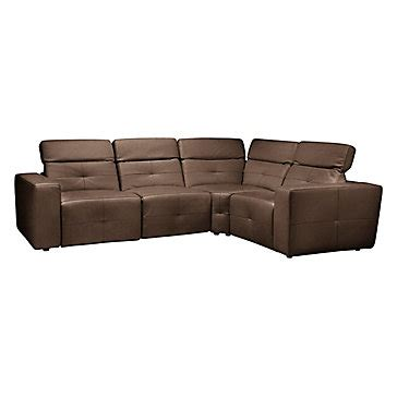 z gallerie leather sofa z gallerie leather sofa love pit 1970s style sectionals