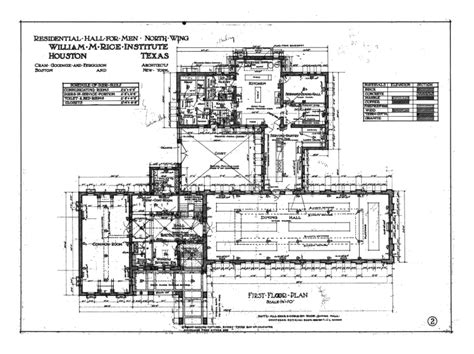 boston college floor plans amazing boston college floor plans images flooring