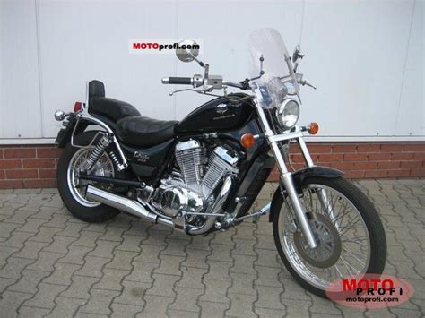 Suzuki Intruder Vs 800 1999 Suzuki Vs 800 Intruder Moto Zombdrive