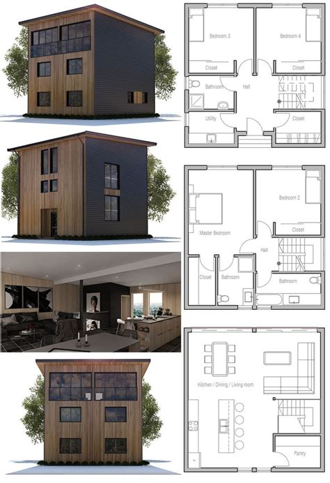 plans for small homes 72 best images about my house plans on pinterest house