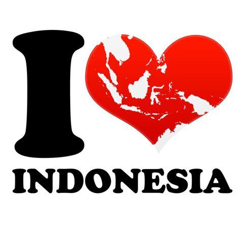 Tshirt Salam Dua Jari i indonesia logo by penry on deviantart