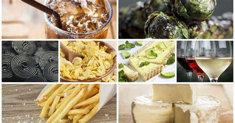 alimenti afrodisiaci cibi afrodisiaci related keywords cibi afrodisiaci