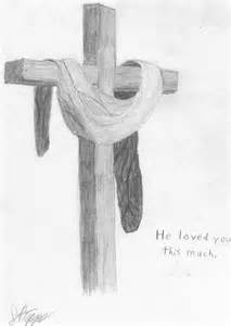 If Not For The Old Rugged Cross That Old Rugged Cross By Yensil On Deviantart