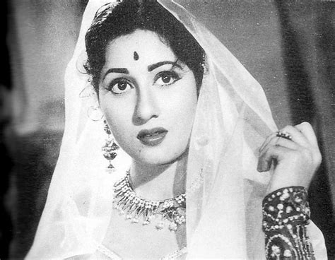 most beautiful actress ever in bollywood most beautiful actresses ever in bollywood such a real