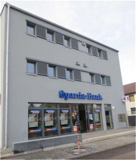 sparda bank germering sparda bank m 252 nchen eg f 252 rstenfeldbruck buchenau