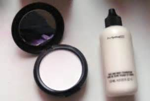 Foundation Glow White how to your pale skin without to a summer
