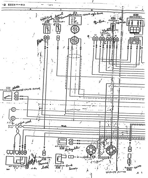 28 japan car wiring diagram 188 166 216 143