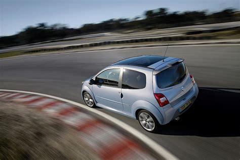renault twingo 2013 renault twingo rs 2011 2012 2013 autoevolution